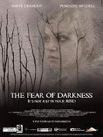 The Fear of Darkness (2014) online y gratis