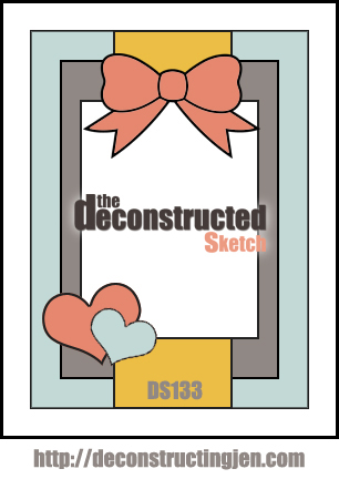 http://deconstructingjen.com/deconstructed-sketch-133/