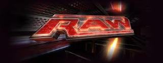show espectaculo de los dias lunes en la noche, raw se toma la wwe en la noche de los lunes, en español en vivo online