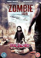 مشاهدة فيلم Zombie 108