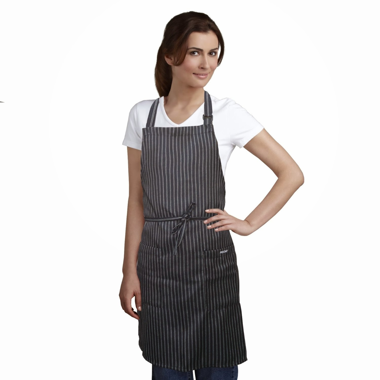 Apron For Kitchen : Kitchen Aprons For Women Why You Should Use One Kitchen Aprons For ...
