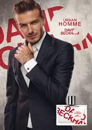 Foto Perubahan Model Rambut David Beckham