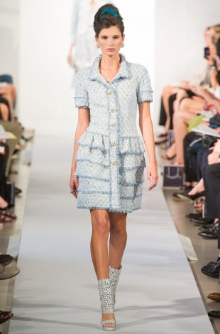 Oscar-de-la-Renta-Spring-2013-Collection-13