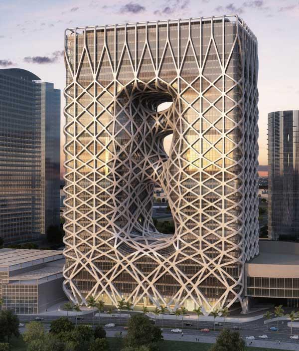 zaha-hadid-fifth-hotel-tower-city-of-dreams-macau-designboom-01
