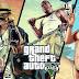 Grand Theft Auto V Update  1.27