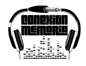 Haz Click Aquí: Conexión Memoria: Una Conexión con la Historia, la Radio y la Gente Joven