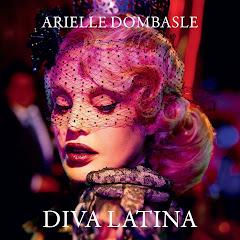 Diva Latina (2011)                              Album