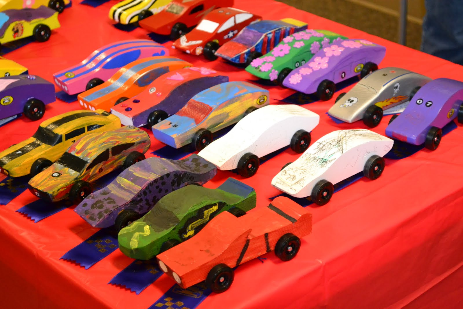 Awana grand prix cars photos Home Derby Worx Pro Board