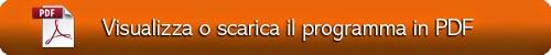 http://www.cremavvenimenti.com/Varie/Programma artshot 2014.pdf
