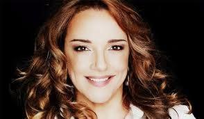 Ana Carolina na trilha sonora de Babilônia