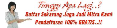 http://s-pulsapay.blogspot.com/p/pendaftaran.html