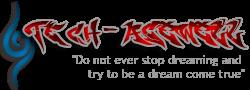 ..::Rozaq D' aCeweLL™::..