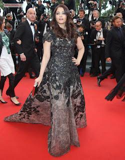 Aishwarya-Rai-at-Cannes-Film-Festival-2013
