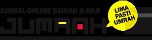 JUMRAH ONLINE MEDIA | JUMRAH.COM