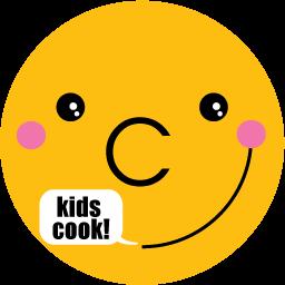 @ConsciousKidsCook