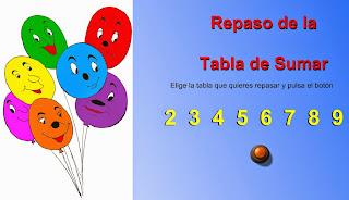 http://www.juegoseducativosvindel.com/tablasumar.swf