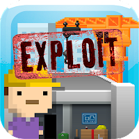 Tiny Towers Game Exploit: Free Bucks!
