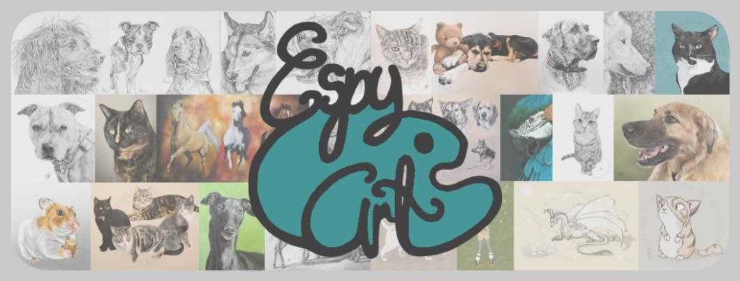 Espy Art