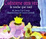 """Proyecto """"El niño Lector"""""""