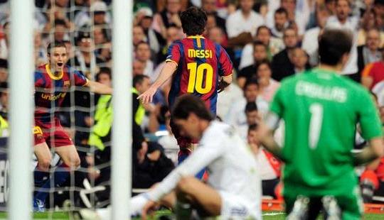 lionel-messi-madrid-barca-20110428.jpg