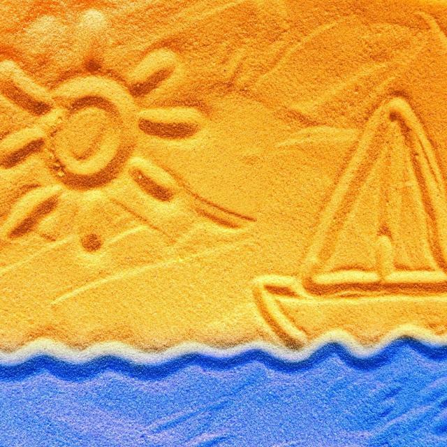 sun ipad wallpaper 8