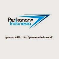 Lowongan Kerja Terbaru BUMN PT Perum Perindo Juli 2014