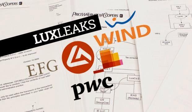Μη ντρέπεστε... λέγονται Eurobank, Λάτσης και Wind