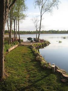 Båtplatsen