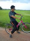 my bro(poyo)