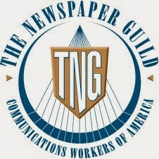 TNG-CWA Local 31003