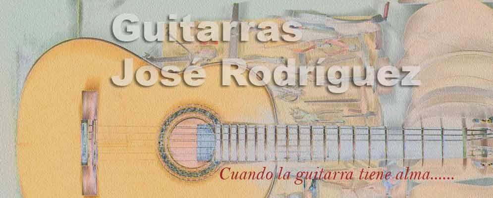 http://www.guitarrasjoserodriguez.es