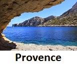 http://remettreademain.blogspot.fr/2014/06/un-weekend-dans-le-sud.html