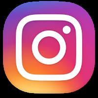 skrawki kina na Instagramie