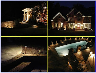 Outdoor Lighting-4