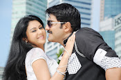Veediki Dookudekkuva Movie Photos-thumbnail-17