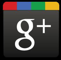 http://thesocialmediaadvisor.com/google_.html