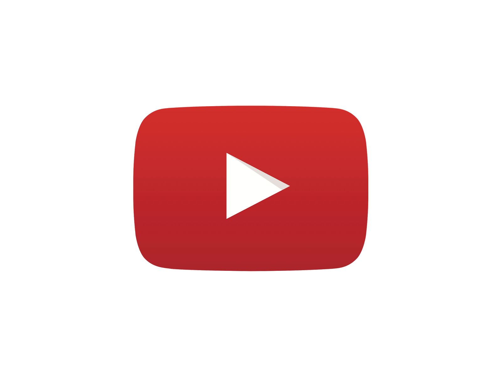 B.I.G. Videos