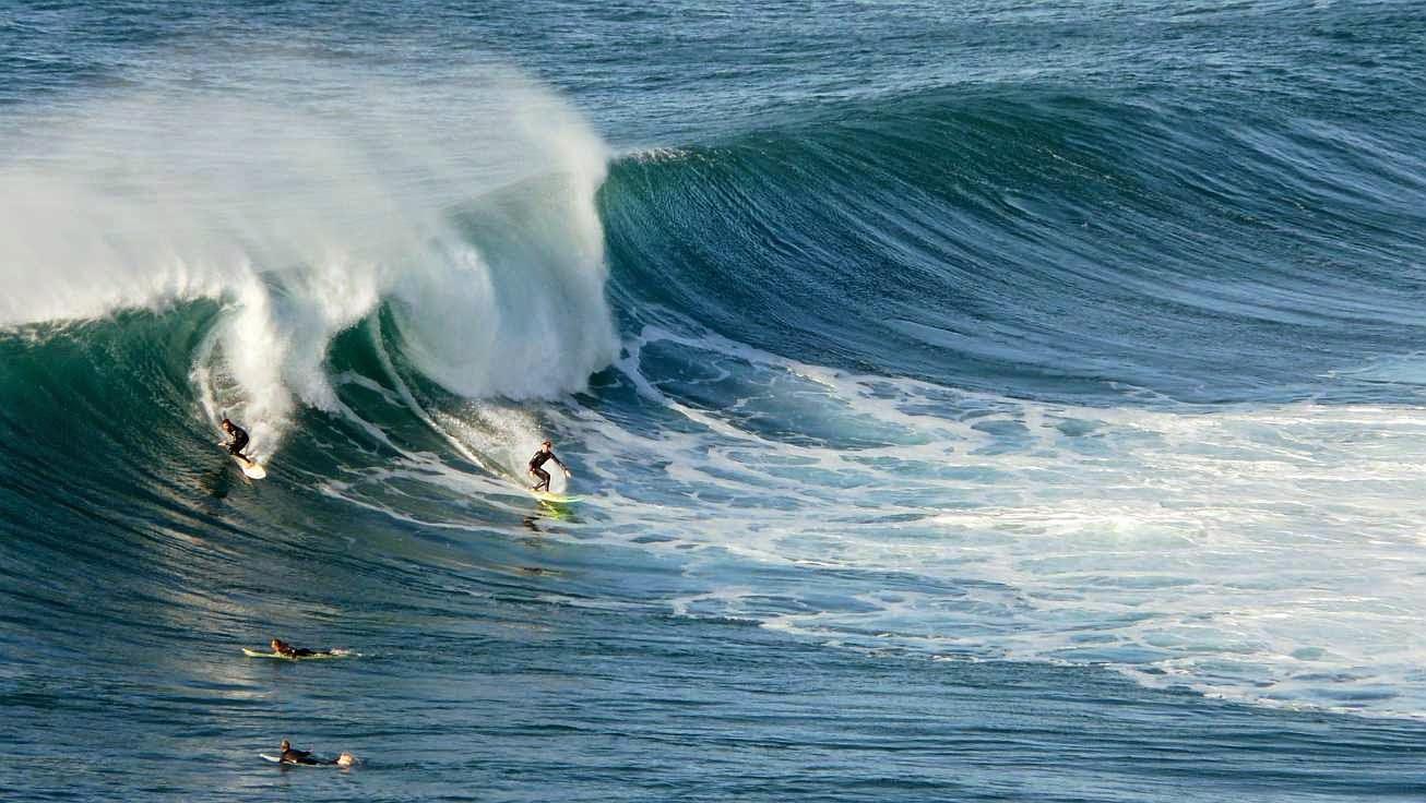 surfing menakoz 09