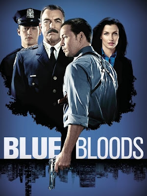Assistir Blue Bloods 2ª Temporada Online Dublado Megavideo
