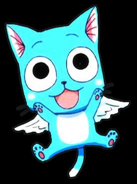 Fairy Tail 360 Happy__fairy_tail_by_yee_heartifilia-d394unj