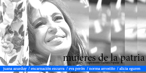 http://3.bp.blogspot.com/-N5gcm5KNDIU/UfPgC9VKIrI/AAAAAAAAEQc/qWKCcBjNNyE/s1600/MUJERES+DE+LA+PATRIA.jpg
