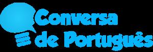 Conversa de Português