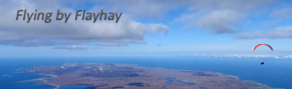Flayhay