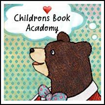 Childrens Book Academy