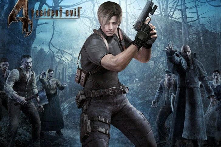 I Resident Evil più belli