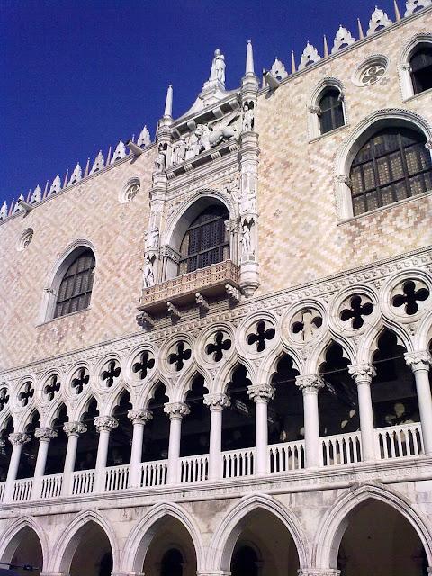 Palazzo_Ducale_Venezia