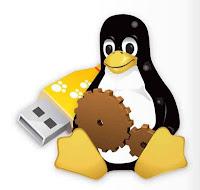 Perlukah Install Driver di Ubuntu