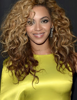 Beyonce Pens Letter Of Adoration To President Obama, Plus