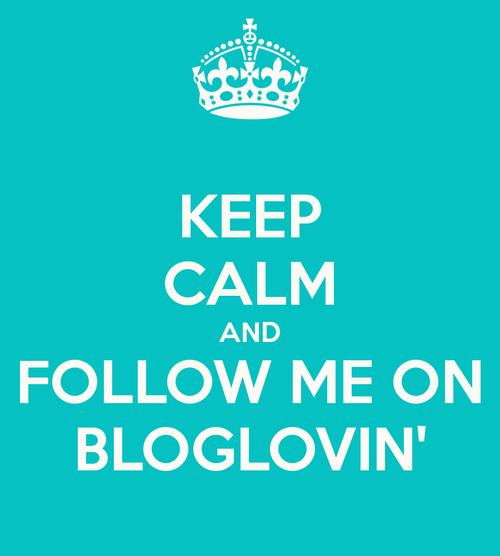 frauvau.blogspot.de auf Bloglovin!