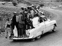 pakistan 1973 isi terror